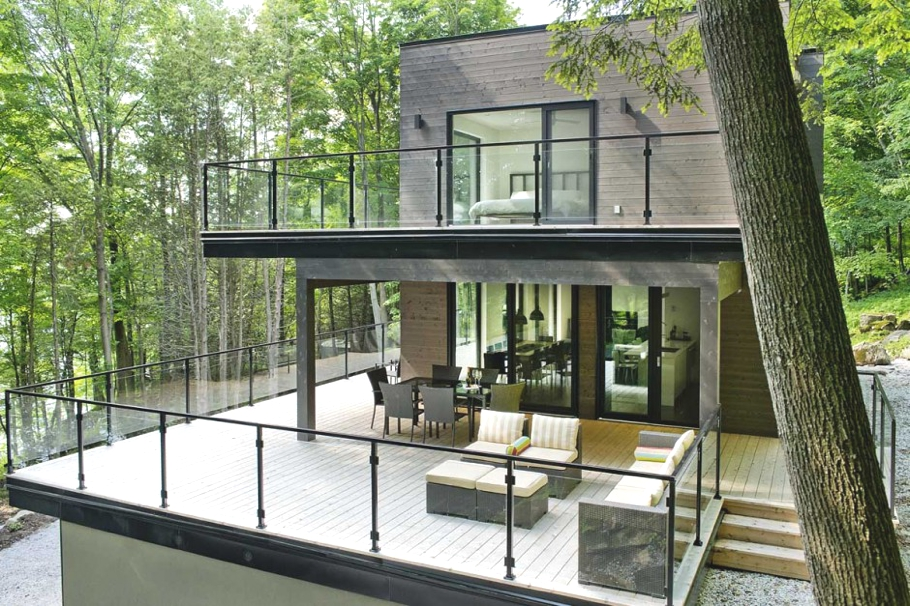 contemporary-interior-design-quebec-adelto-05