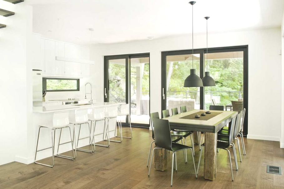 contemporary-interior-design-quebec-adelto-09