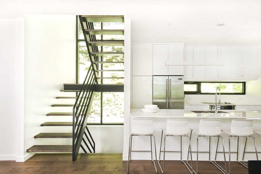contemporary-interior-design-quebec-adelto-10