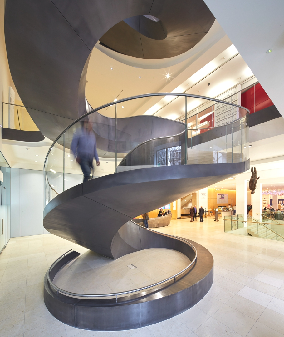 contemporary-staircase-design-adelto-04