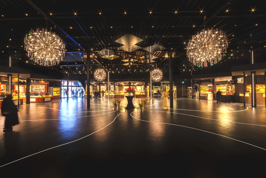 europes-largest-indoor-market-design-netherlands-adelto-11