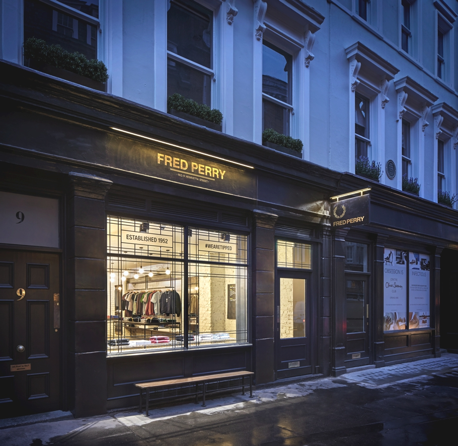 fred-perry-covent-garden-store-london-adelto-00