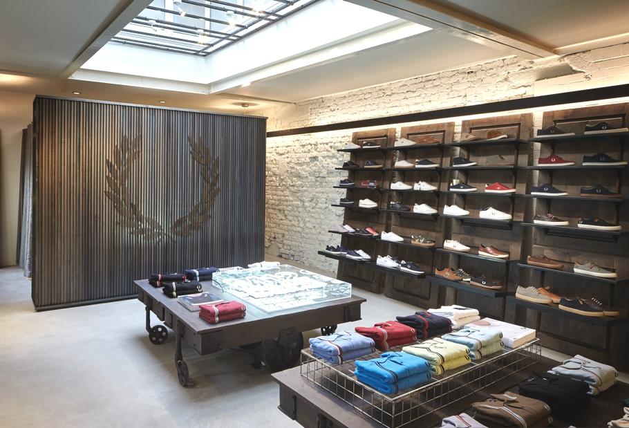 fred-perry-covent-garden-store-london-adelto-04