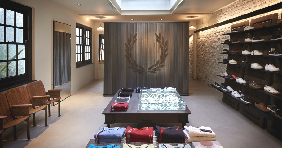 fred-perry-covent-garden-store-london-adelto-05