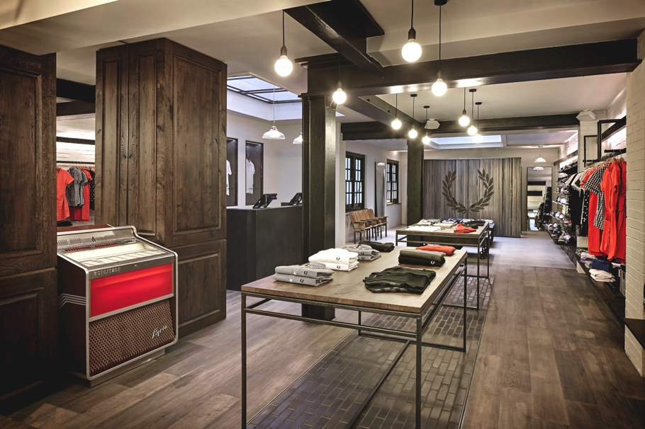 fred-perry-covent-garden-store-london-adelto-06