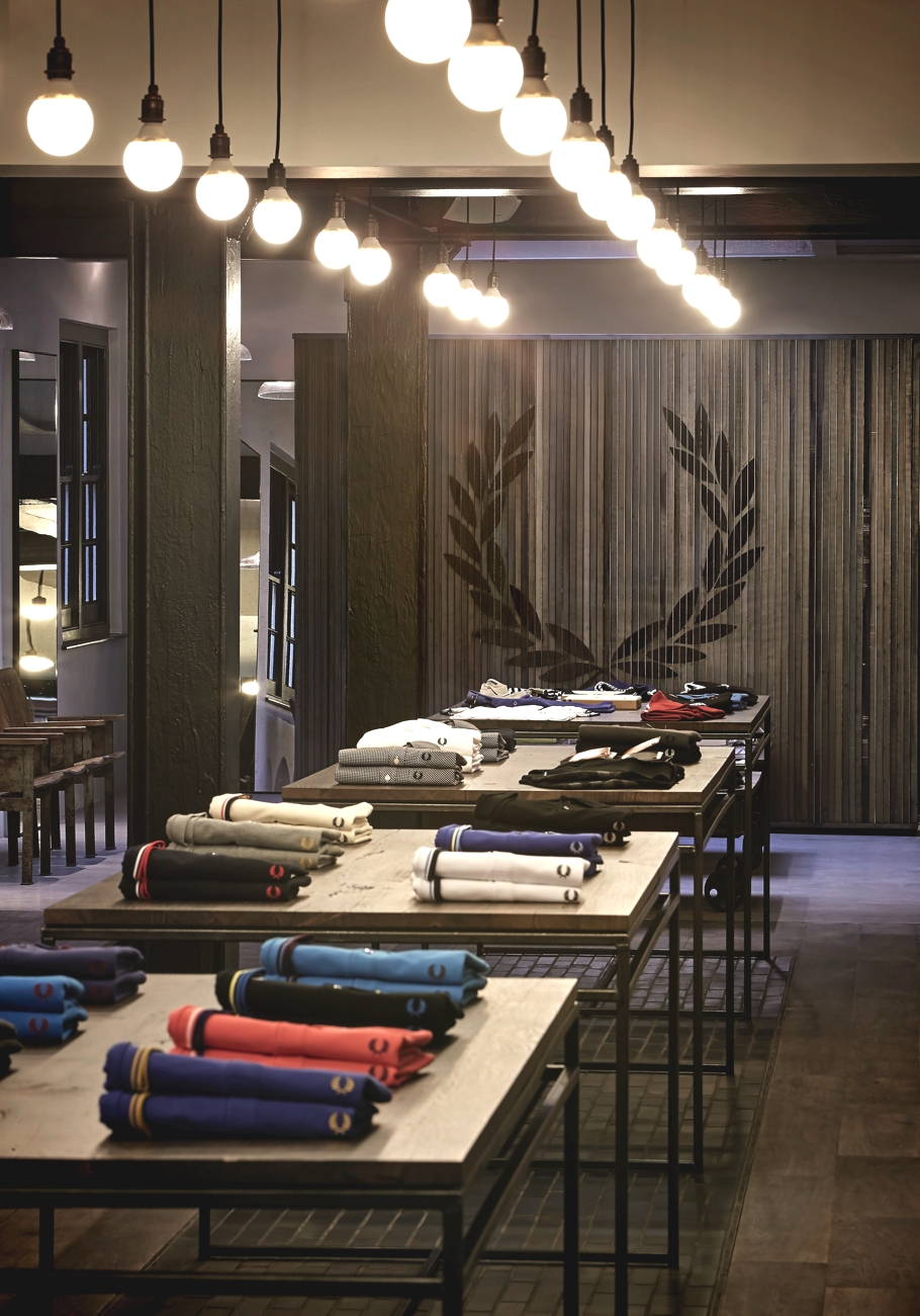fred-perry-covent-garden-store-london-adelto-07