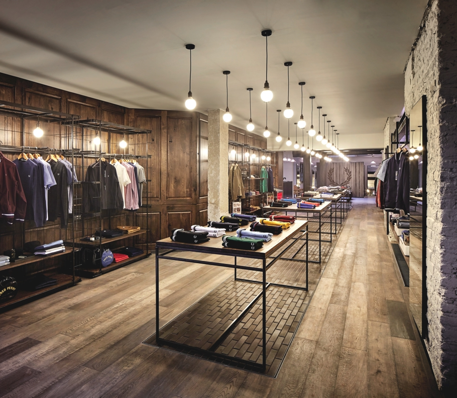fred-perry-covent-garden-store-london-adelto-08