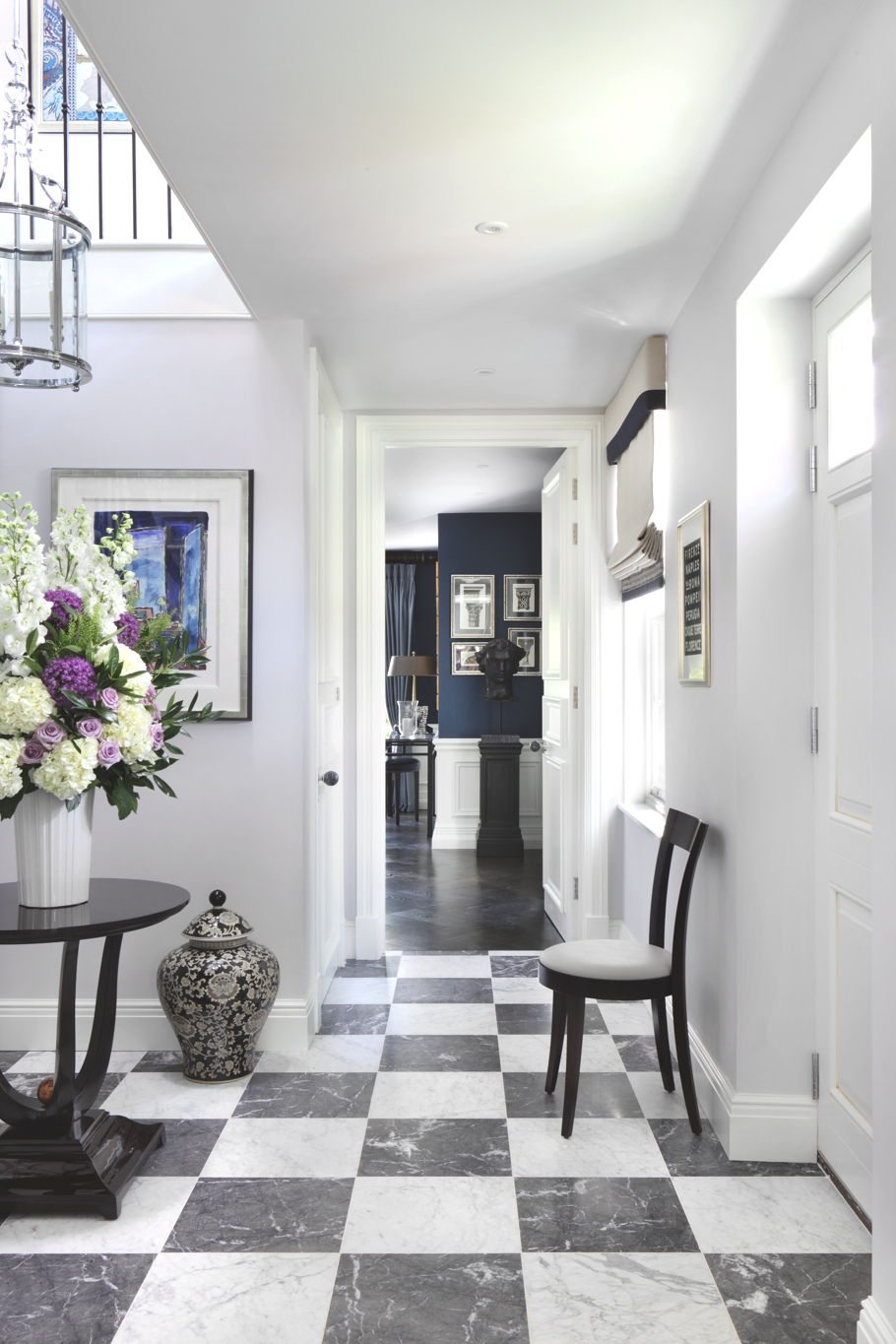 luxurious-georgian-family-home-london-adelto-00