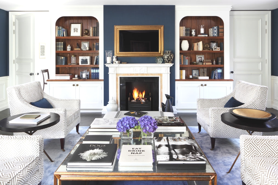 luxurious-georgian-family-home-london-adelto-04