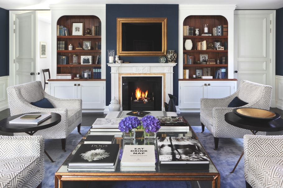 luxurious-georgian-family-home-london-adelto-11