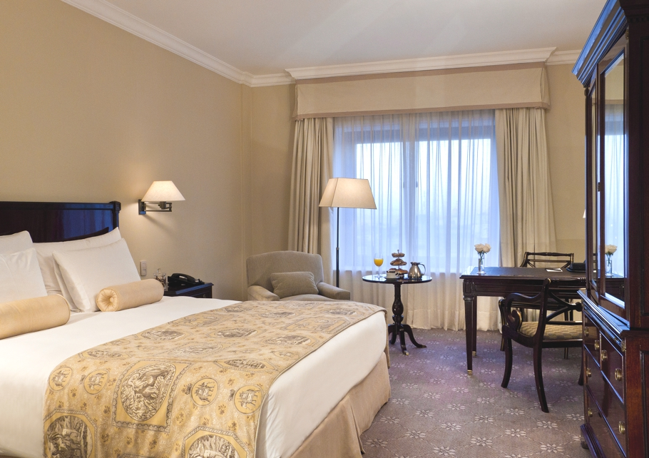 luxury-argentina-hotel-buenos-aires-adelto-00