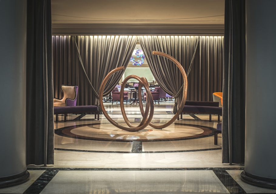 luxury-argentina-hotel-buenos-aires-adelto-03