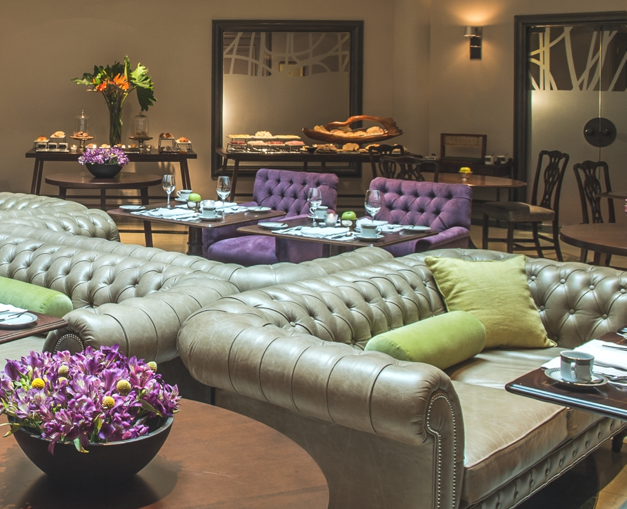 luxury-argentina-hotel-buenos-aires-adelto-05