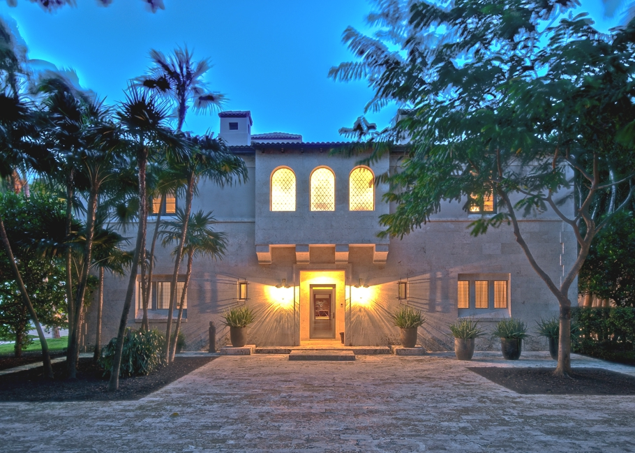 luxury-celebrity-homes-miami-beach-florida-adelto-03