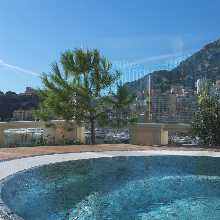 luxury-health-wellness-spa-monte-carlo-france-adelto-00