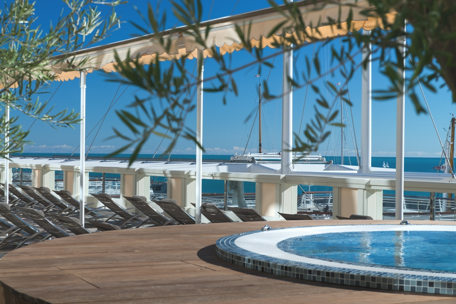 luxury-health-wellness-spa-monte-carlo-france-adelto-02