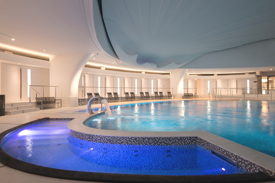 luxury-health-wellness-spa-monte-carlo-france-adelto-05