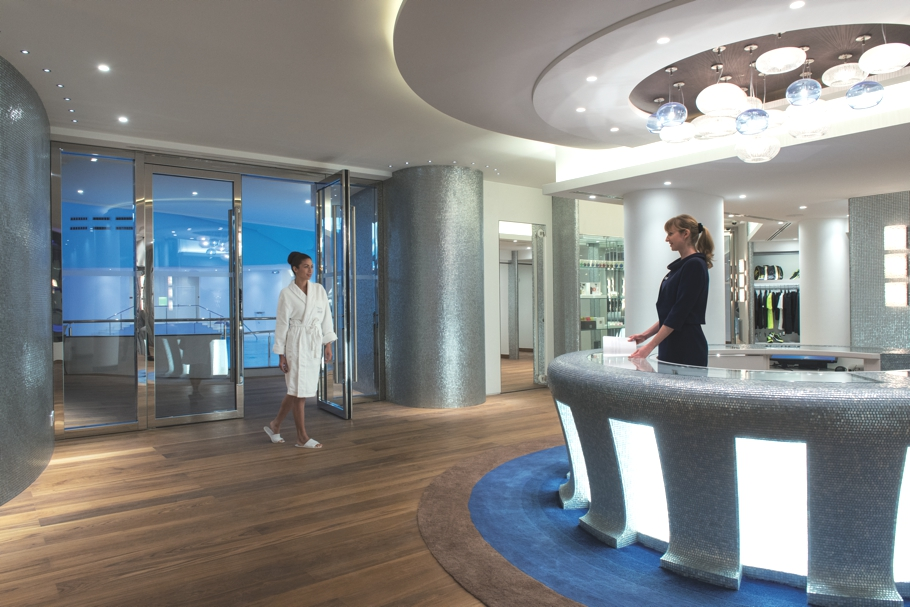 luxury-health-wellness-spa-monte-carlo-france-adelto-06