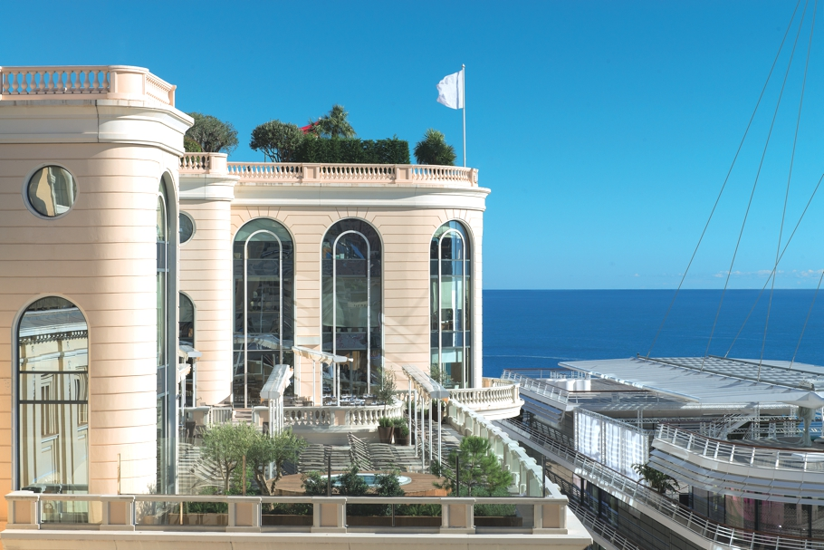 luxury-health-wellness-spa-monte-carlo-france-adelto-08
