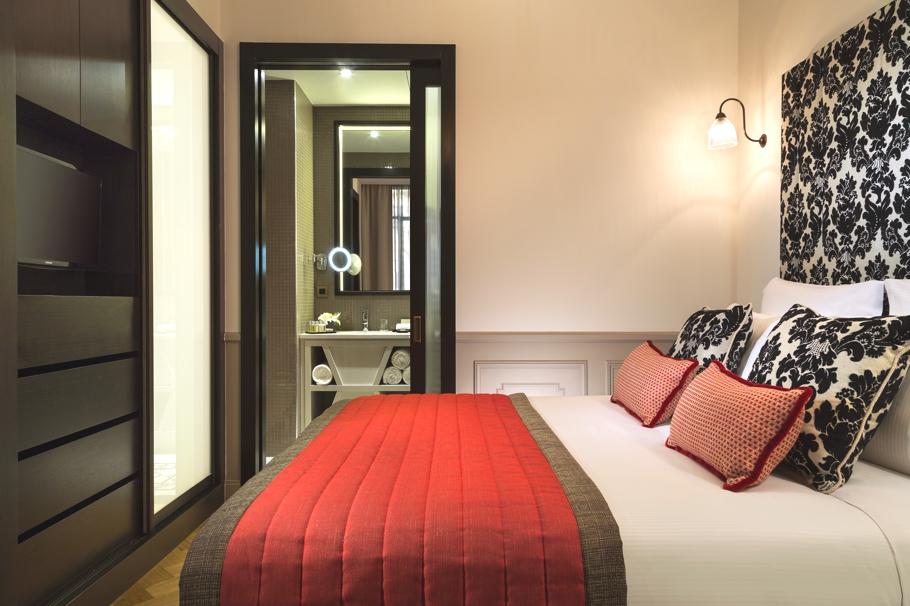 luxury-hotel-paris-suites-adelto-00