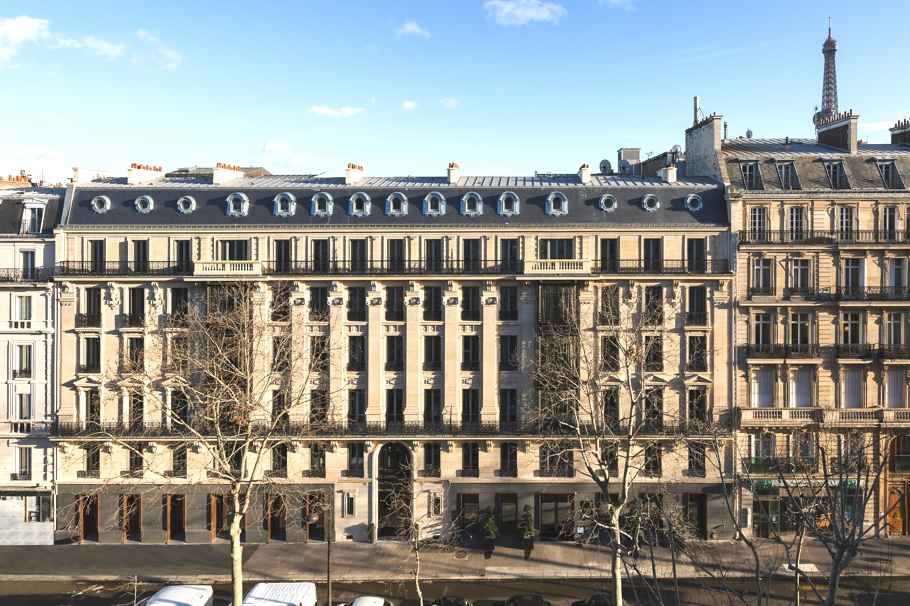luxury-hotel-paris-suites-adelto-02
