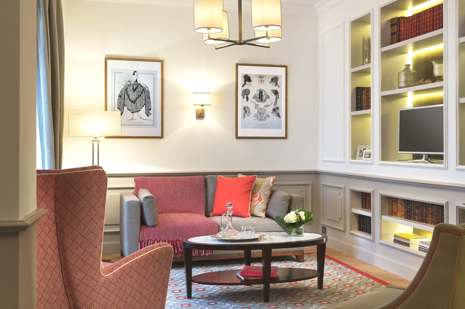 luxury-hotel-paris-suites-adelto-03