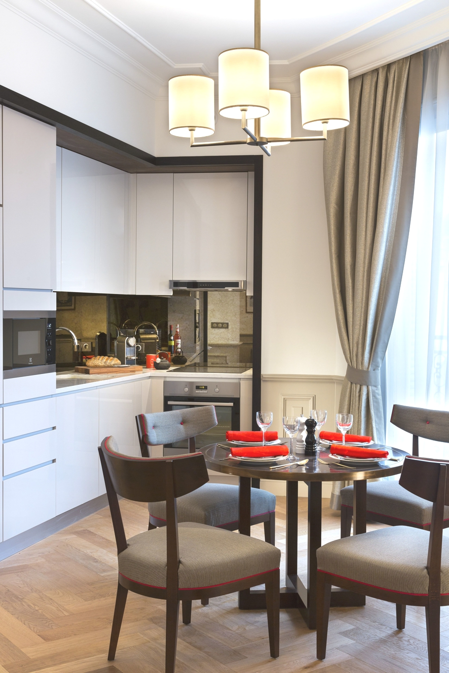 luxury-hotel-paris-suites-adelto-04