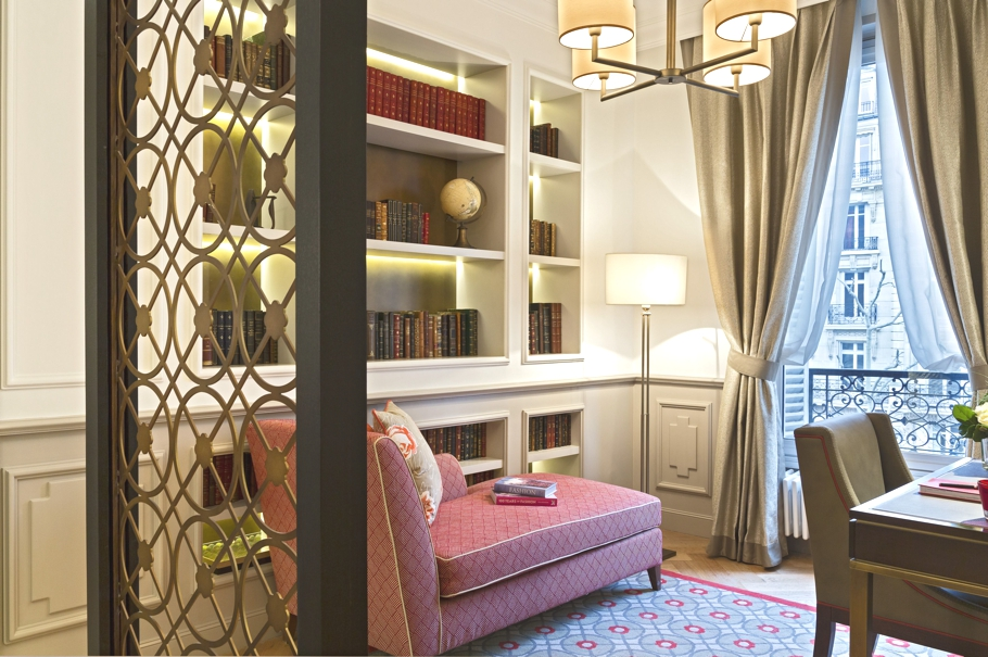 luxury-hotel-paris-suites-adelto-05