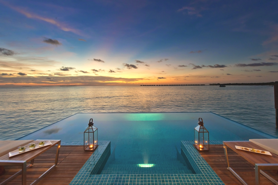 luxury-hotel-resort-maldives-indian-ocean-adelto-04