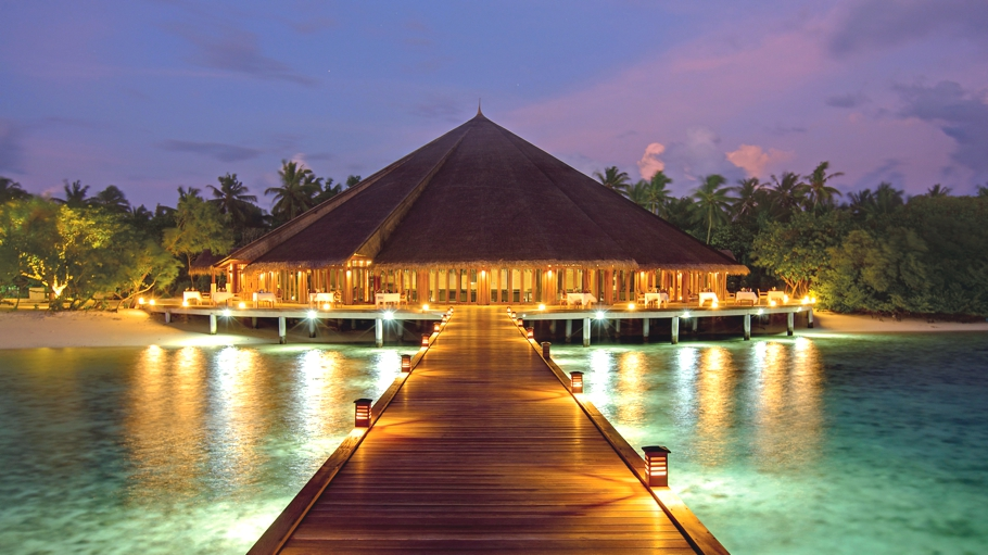 luxury-hotel-resort-maldives-indian-ocean-adelto-06