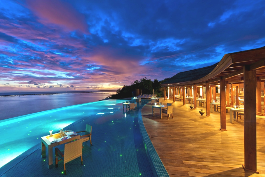 luxury-hotel-resort-maldives-indian-ocean-adelto-07
