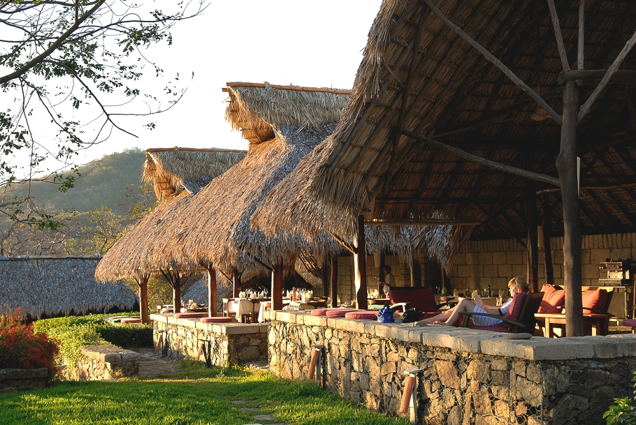 luxury-hotel-review-morgans-rock-nicaragua-adelto-00