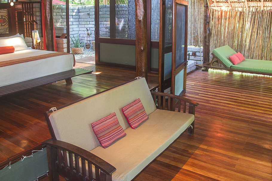 luxury-hotel-review-morgans-rock-nicaragua-adelto-02