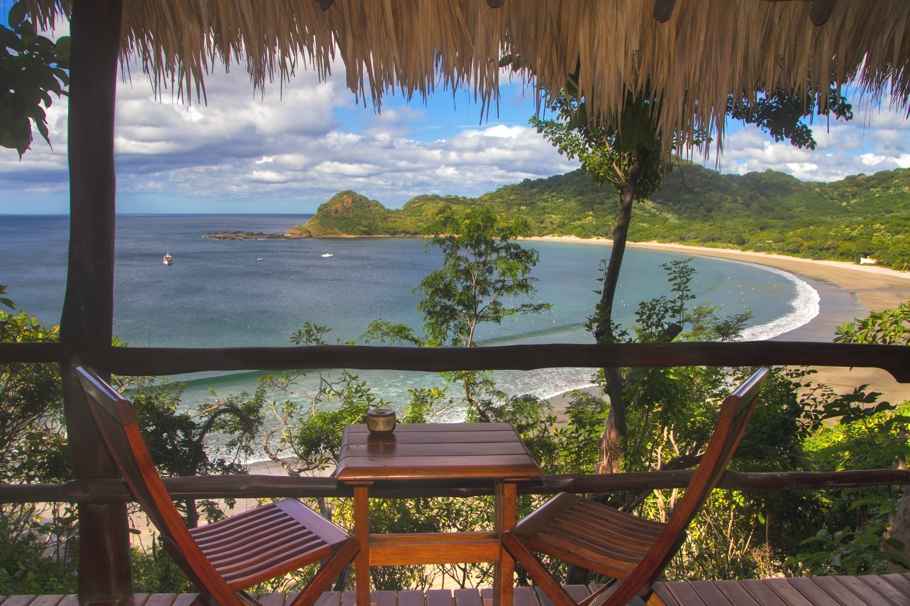 luxury-hotel-review-morgans-rock-nicaragua-adelto-05