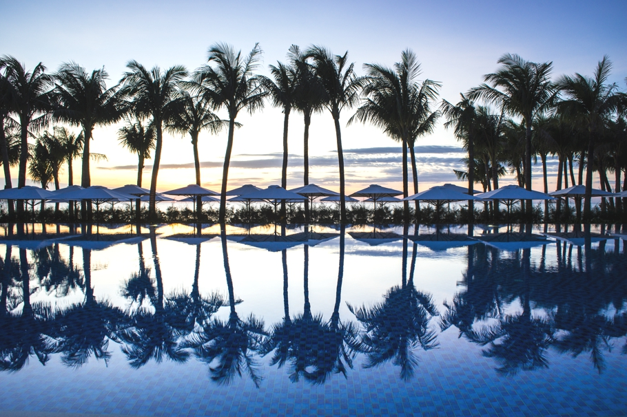 luxury-hotel-spa-vietnam-adelto-06