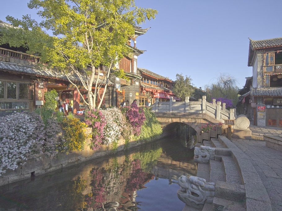 luxury-hotels-aman-resorts-china-lijiang-adelto-01