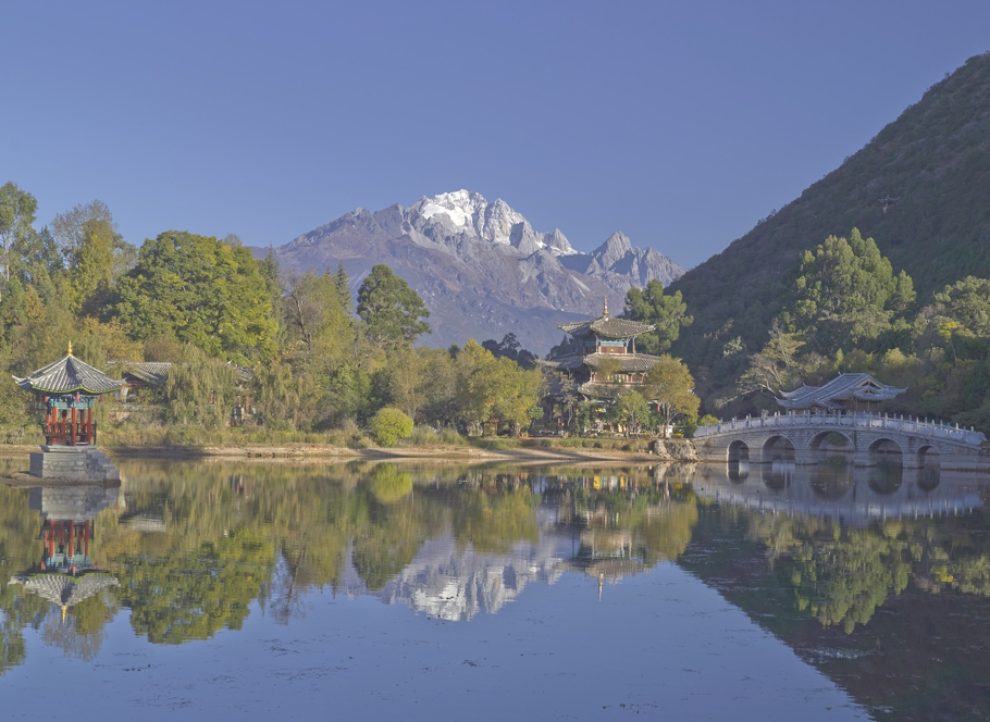 luxury-hotels-aman-resorts-china-lijiang-adelto-02