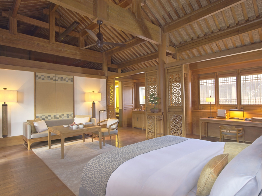 luxury-hotels-aman-resorts-china-lijiang-adelto-04