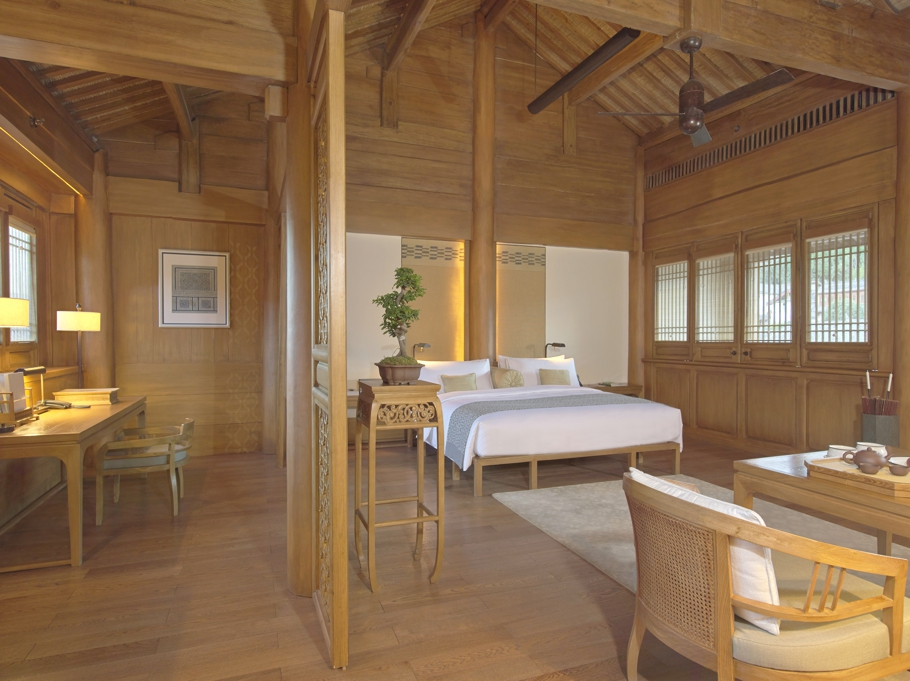 luxury-hotels-aman-resorts-china-lijiang-adelto-05