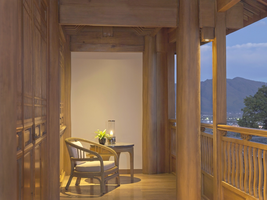 luxury-hotels-aman-resorts-china-lijiang-adelto-06