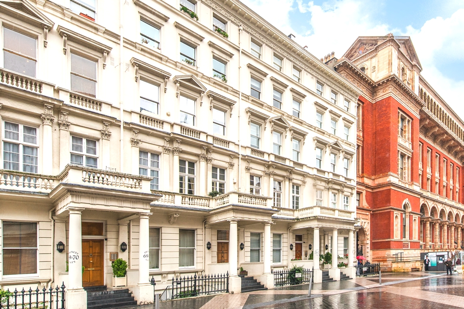luxury-london-homes-adelto-05