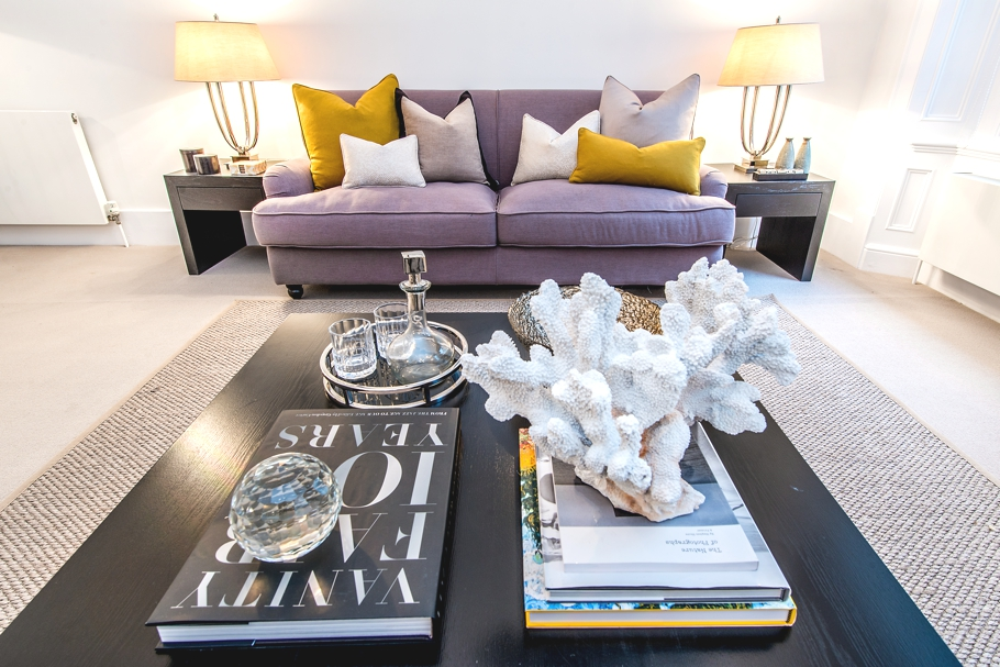 luxury-london-homes-adelto-08