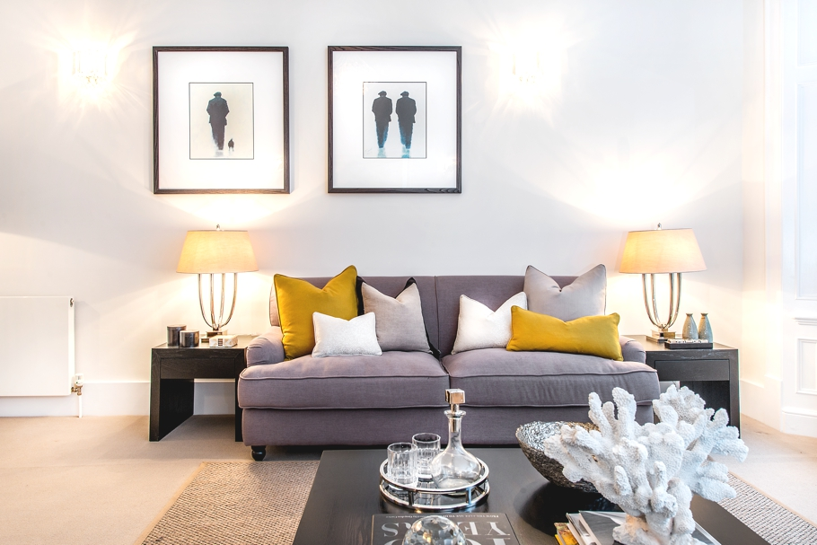 luxury-london-homes-adelto-11