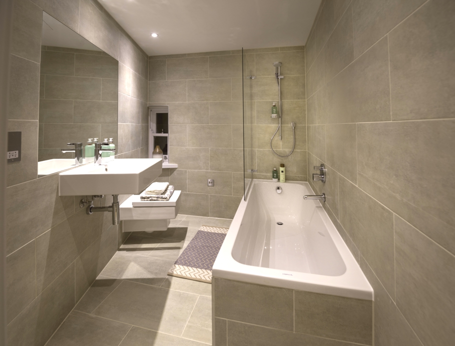 luxury-london-homes-islington-adelto-01