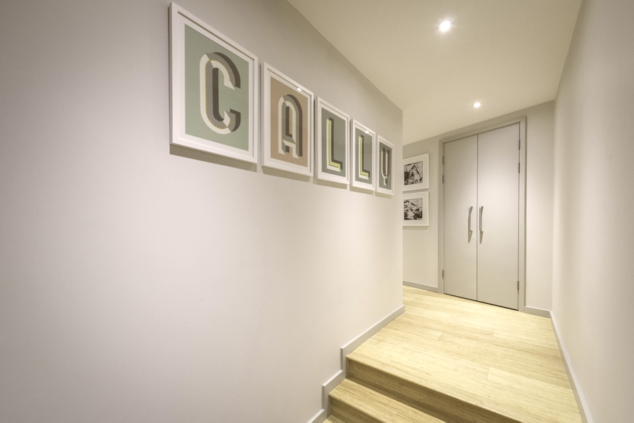 luxury-london-homes-islington-adelto-02