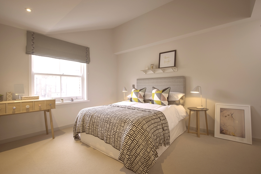 luxury-london-homes-islington-adelto-05