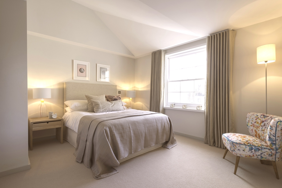 luxury-london-homes-islington-adelto-06