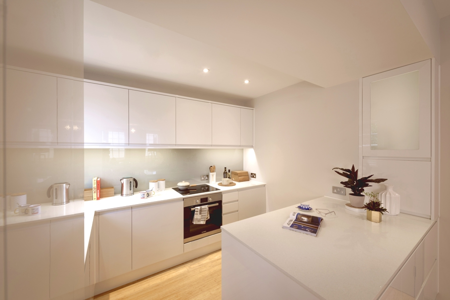 luxury-london-homes-islington-adelto-07
