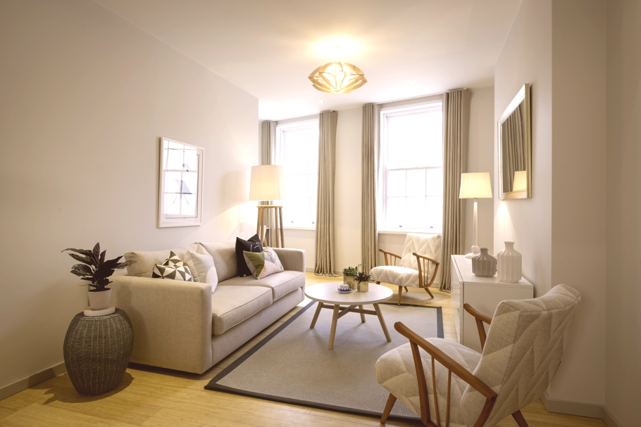 luxury-london-homes-islington-adelto-08