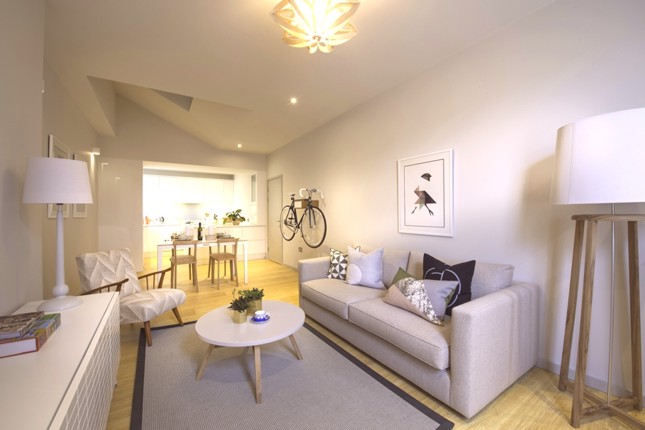 luxury-london-homes-islington-adelto-09